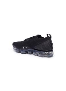 Nike 'Air Vapormax Flyknit 2' sneakers