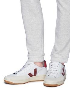 Veja 'V-12' B-mesh sneakers