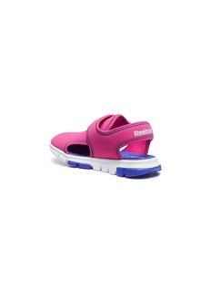 Reebok 'Wave Glider III' toddler strap-on sandals