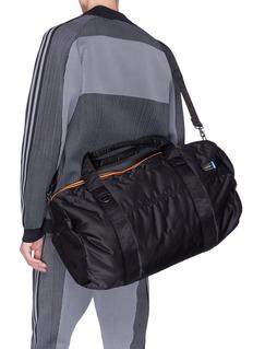 adidas x Porter-Yoshida & Co. Two-way duffle Boston bag