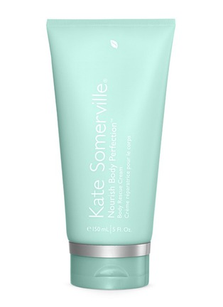 Main View - Click To Enlarge - Kate Somerville - Nourish Body Perfection Body Rescue Cream 150ml