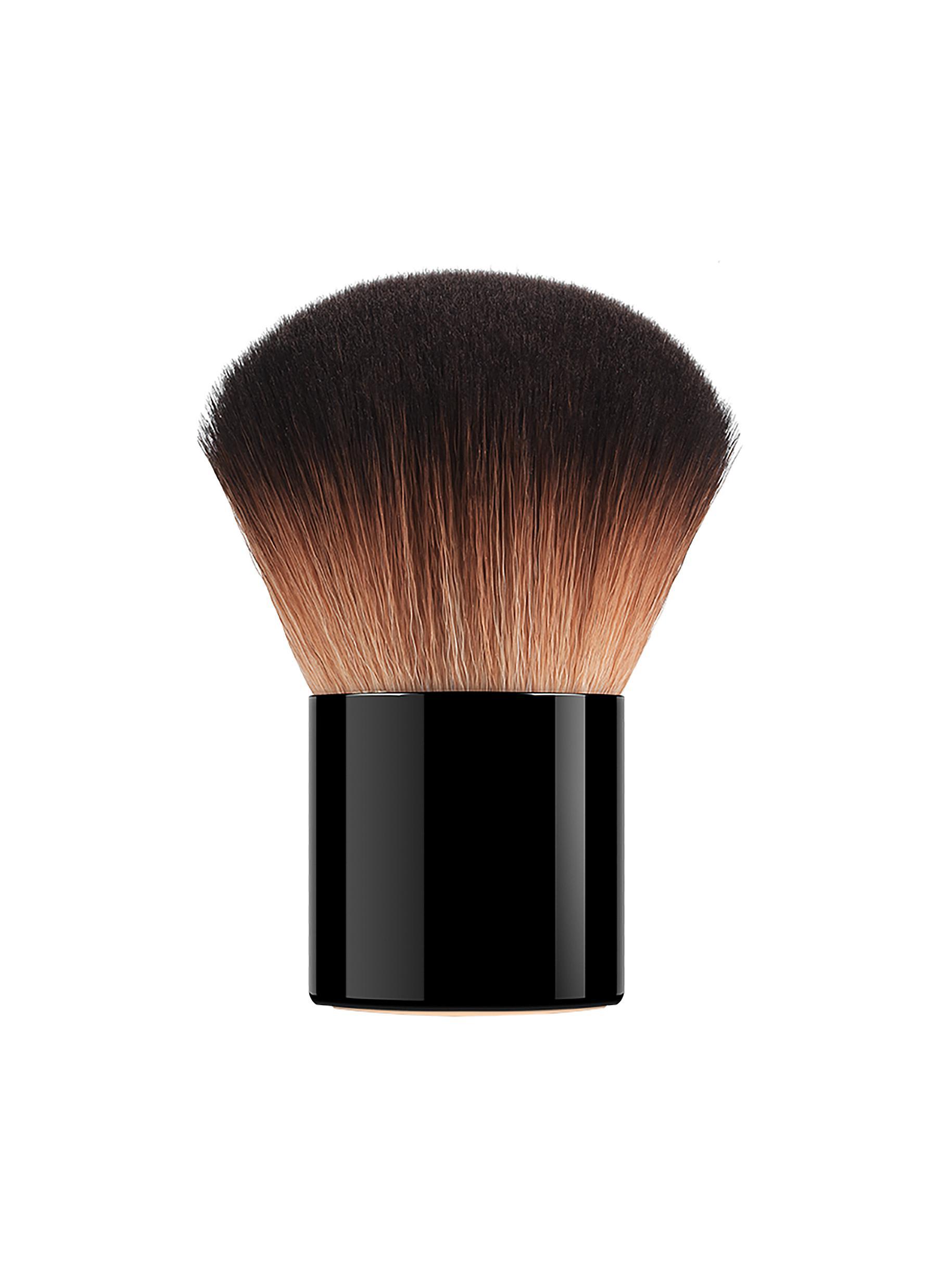 Giorgio Armani Beauty Neo Nude Kabuki Brush Beauty Lane Crawford -> Aki Carpetes