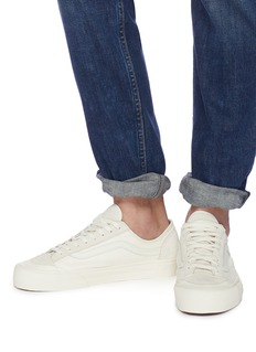 Vans 'Style 36 Decon Sf' canvas sneakers
