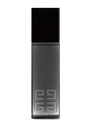 Main View - Click To Enlarge - Givenchy Beauty - Le Soin Noir Lotion 150ml