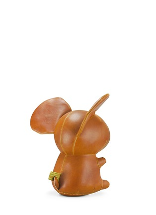 - Zuny - Mouse Gino bookend