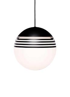 Lee Broom Optical pendant light