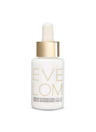 Eve Lom Intense Hydration Serum 30ml Beauty Lane