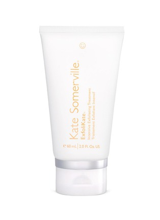 Main View - Click To Enlarge - Kate Somerville - ExfoliKate® Intensive Exfoliating Treatment 60ml