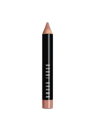 Main View - Click To Enlarge - Bobbi Brown - Art Stick - Bare