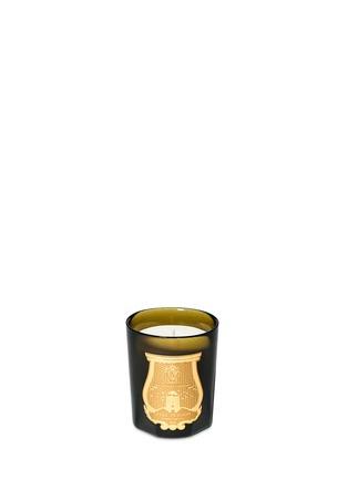 首图 –点击放大 - CIRE TRUDON - Ottoman香氛蜡烛