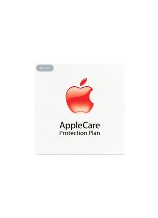 Apple-Applecare Protection Plan - Mac Pro