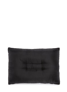 Moon ViellaBamboo charcoal pillow