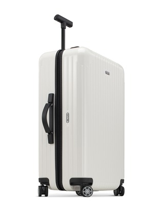 - RIMOWA - Salsa Air Multiwheel® (Carrara White, 63-litre)