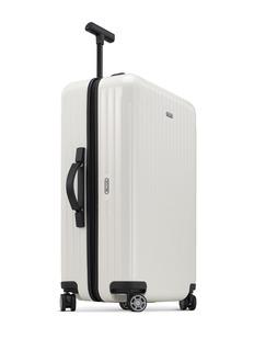 RIMOWASalsa Air Multiwheel® (Carrara White, 65-litre)