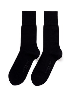 FALKE Tiago split sole crew socks