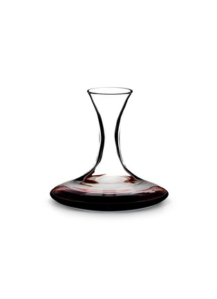 首图 –点击放大 - RIEDEL - Ultra Magnum wine decanter