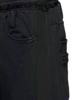'Perth' relaxed fit jogging pants