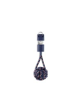 Native Union-Key lightning charging cable