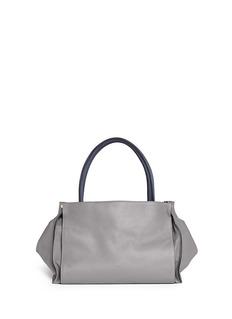 CHLOÉ'Dree' medium leather tote