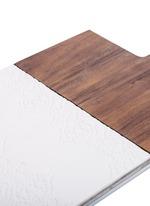 Glocan In-Taglio 2 cutting board
