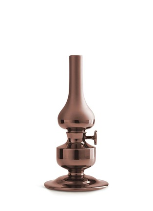 Main View - Click To Enlarge - Bosa - Canfino candleholder