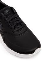 'Air Max Thea Premium' low top sneakers