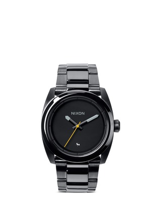 Main View - Click To Enlarge - Nixon - 'The Kingpin' watch