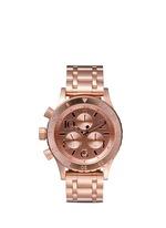'38-20 Chrono' watch