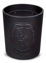 Large Candle Indoor & Outdoor Edition 1500g − Baies