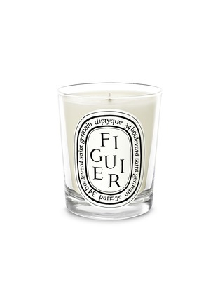 Main View - Click To Enlarge - diptyque - Figuier Scented Candle 190g