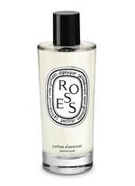Room Spray - Roses