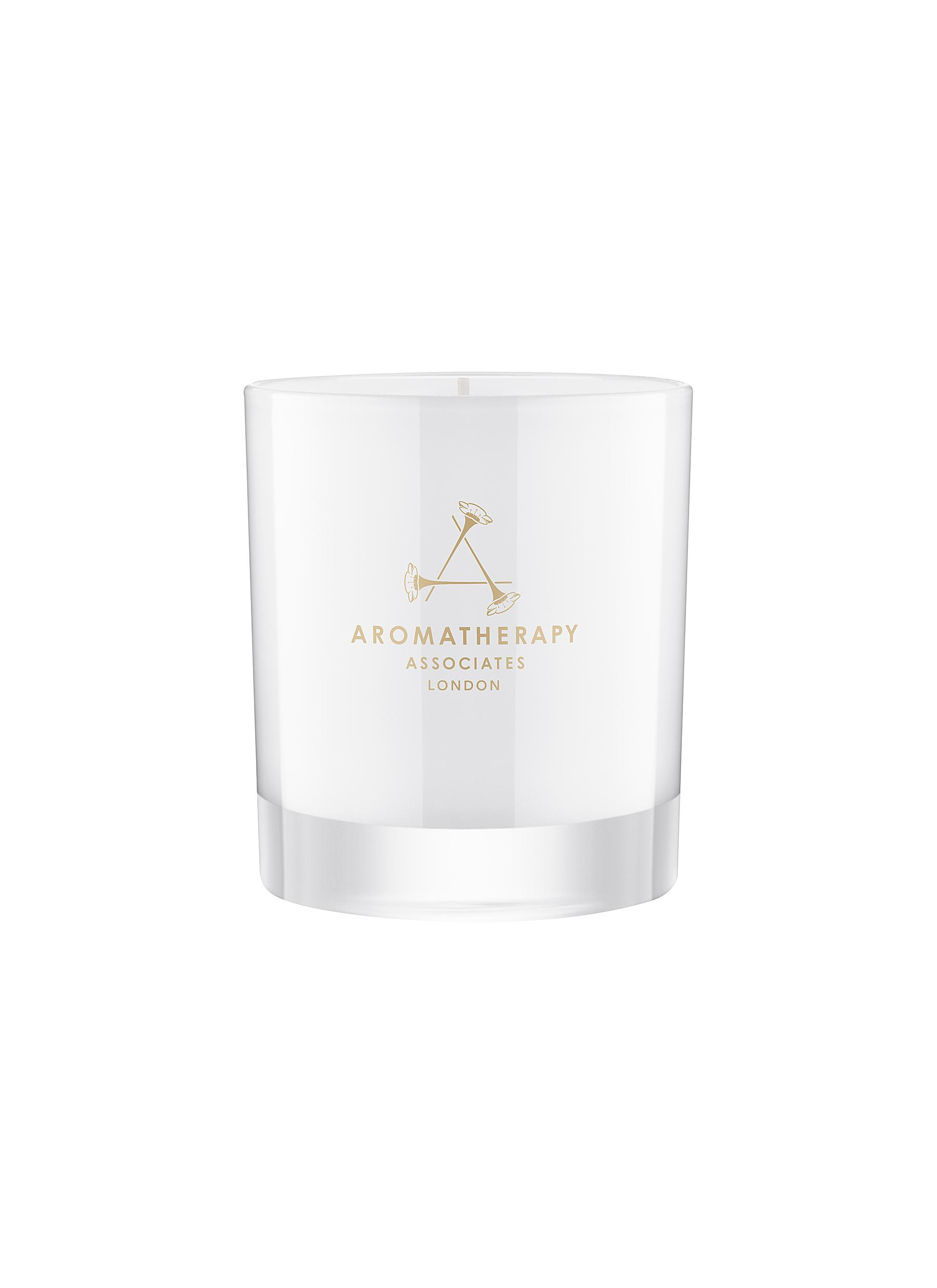 Relax Candle 27cl by Aromatherapy Associates