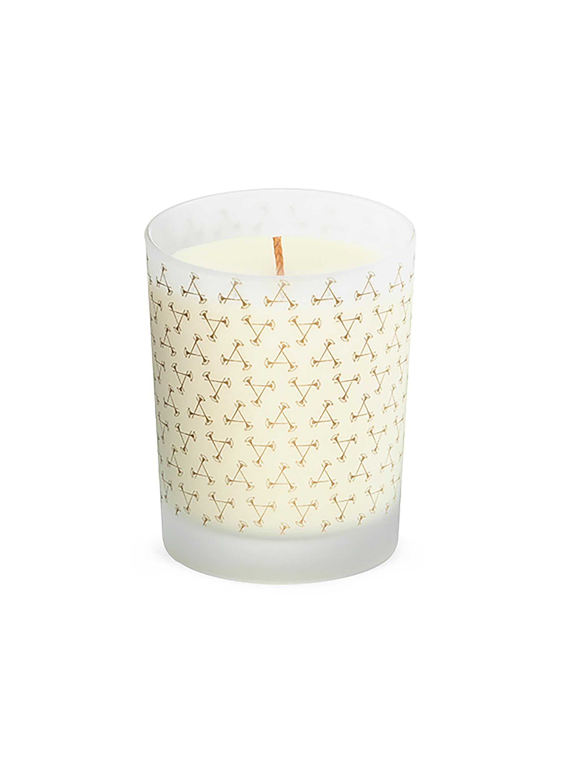 Revive Candle 27cl by Aromatherapy Associates