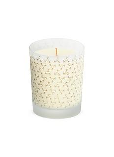 AROMATHERAPY ASSOCIATESIndulgence Candle
