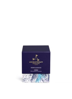 Aromatherapy AssociatesIndulgence Candle 27cl