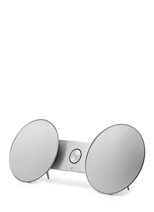Bang & Olufsen-BeoPlay A8 Sound System