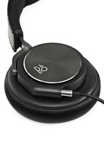 BeoPlay H6 leather over-ear headphones