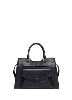 PROENZA SCHOULER PS13 small leather bag