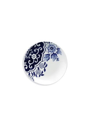 LOVERAMICS - Willow Love Story side plate