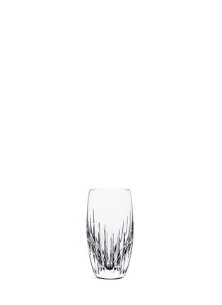 Main View - Click To Enlarge - Baccarat - Masséna highball cocktail glass