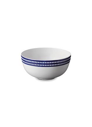 Lobjet perlée serving bowl