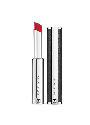 Main View - Click To Enlarge - Givenchy Beauty - Le Rouge-À-Porter - 302 Rouge Atelier