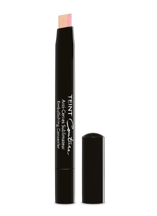 Main View - Click To Enlarge - Givenchy Beauty - Teint Couture Anti-Cerne Concealer - 2 Dentelle Beige