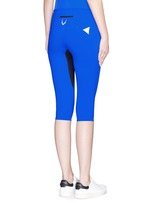 'Core Performance' sports capri pants