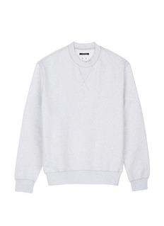 Studio Concrete'Series 1 to 10' unisex sweatshirt - 9 Love