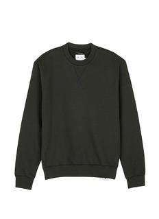 Studio Concrete'Series 1 to 10' unisex sweatshirt - 4 Lazy
