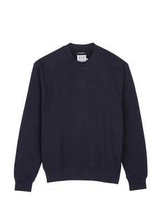 Studio Concrete 'Series 1 to 10' unisex sweatshirt - 5 Balance