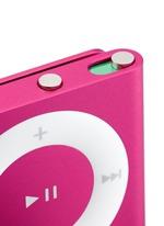 iPod shuffle - Pink