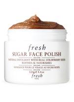 Sugar Face Polish