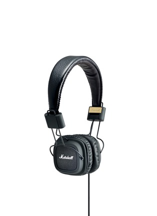 Main View - Click To Enlarge - Marshall - Major headphones